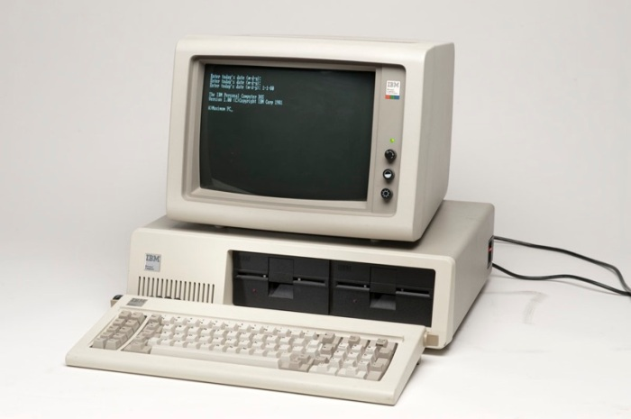 computerhistory.jpg