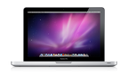 Using a 2010 13″ MacBook Pro