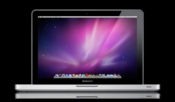 macbookpro2010.png