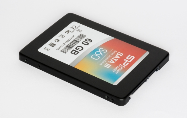 2015_dysk_ssd_silicon_power_60gb_01