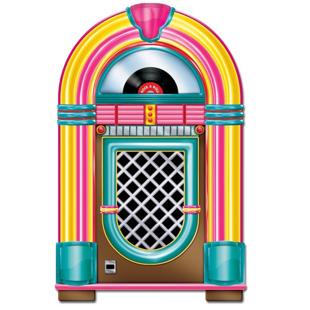 cheap-1950-s-jukebox-cutout-at-go4costumes-com-c4fcld-clipart