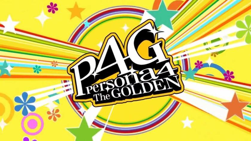 persona-4-the-golden-logo.jpg