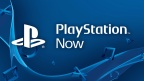 A Look at Playstation Now on PC