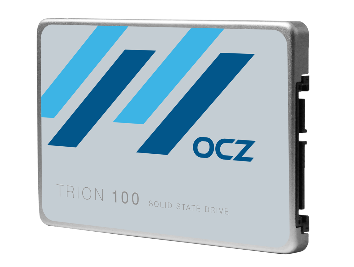 Solid State Drives: Are They Finally Worth it?