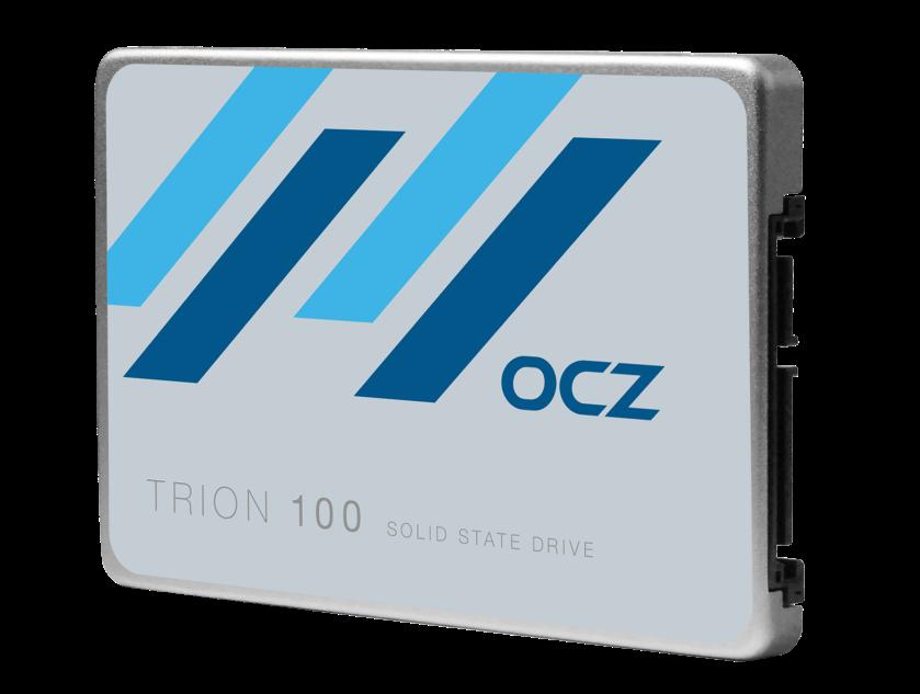 trion_standing_port-100596901-orig