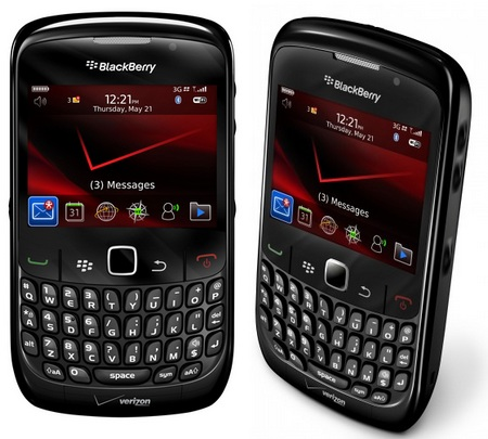 verizon-blackberry-curve-8530-smartphone
