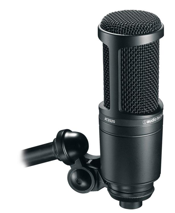 audio-technica-at2020-348433