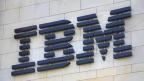 Technewsday Tuesday – IBM Storage Goes Atomic