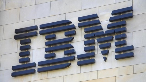 Technewsday Tuesday – IBM Storage GoesAtomic