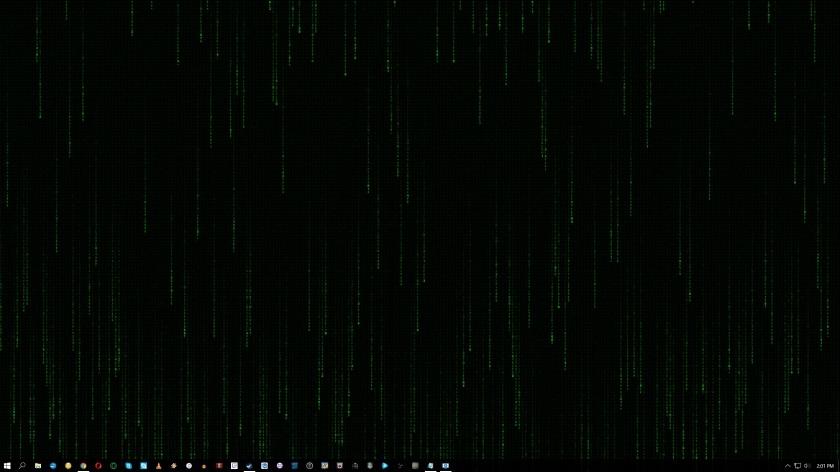 PC Personalization – redbluegreen ca