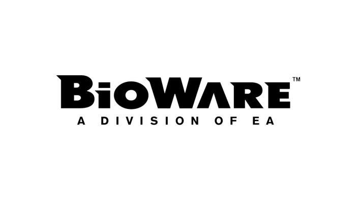 bioware_ea