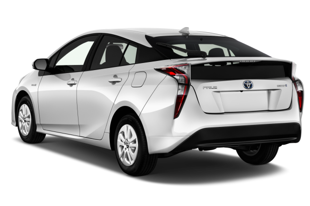 2016-toyota-prius-two-hatchback-angular-rear