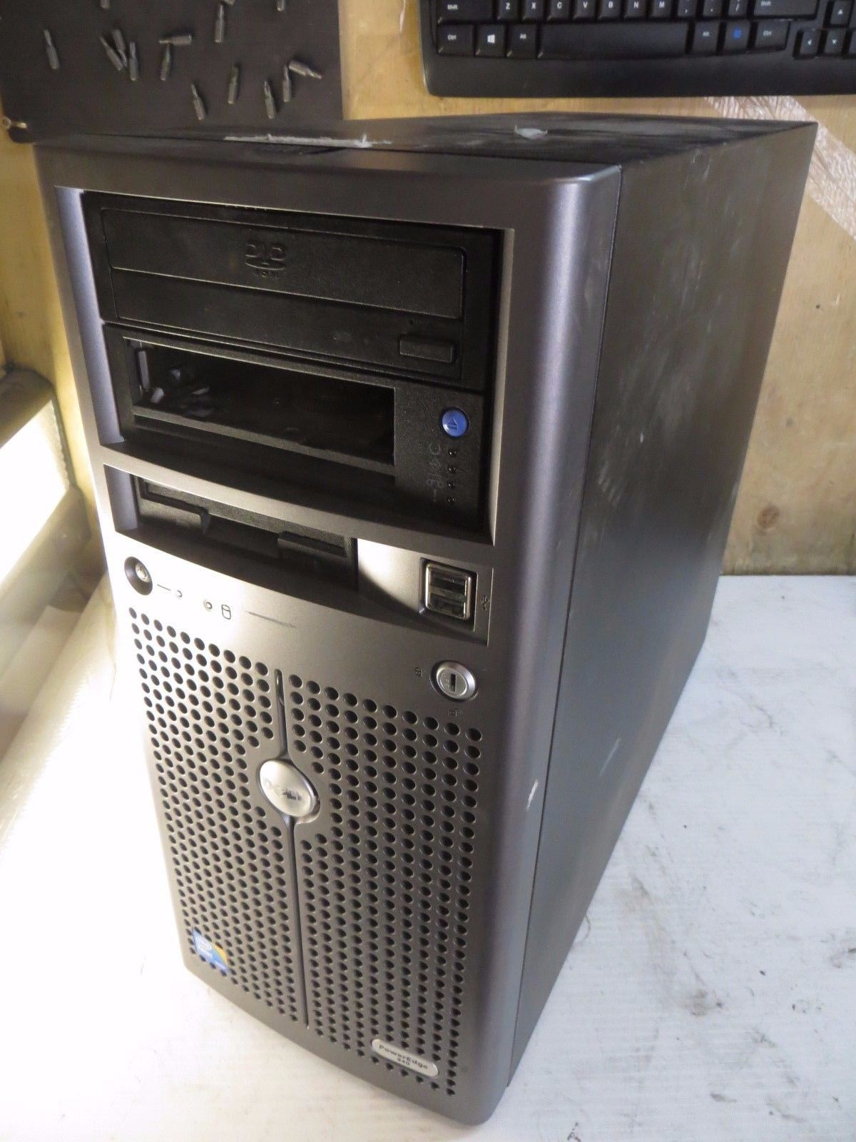 Ebay Deals – Dell PowerEdge 840