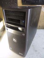 Ebay Deals – Dell PowerEdge 840