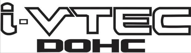 adesivo-i-vtec-dohc-sohc-honda-new-civic-2und-frete-gratis-D_NQ_NP_21194-MLB20205654126_122014-F