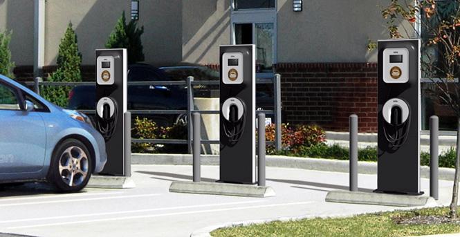 blink-chargingstation_100326294_l