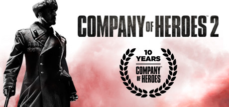 Oddball Game of the Month July – Company of Heroes 2
