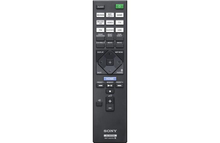 Sony-STR-DH770-7.2-ch-AV-Receiver-b