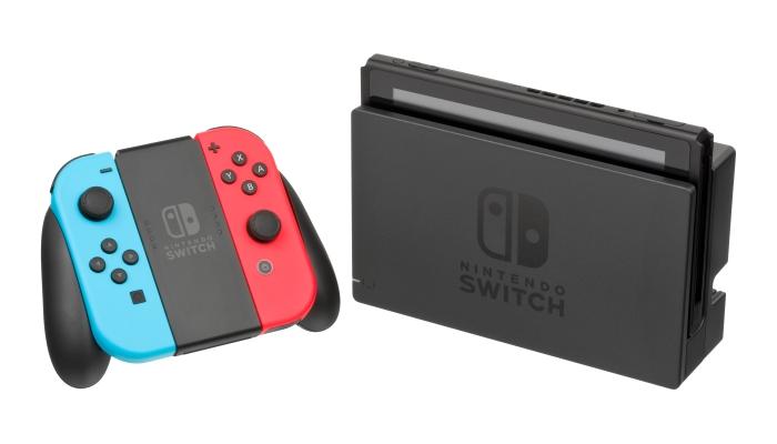 Nintendo-Switch-Console-Docked-wJoyConRB