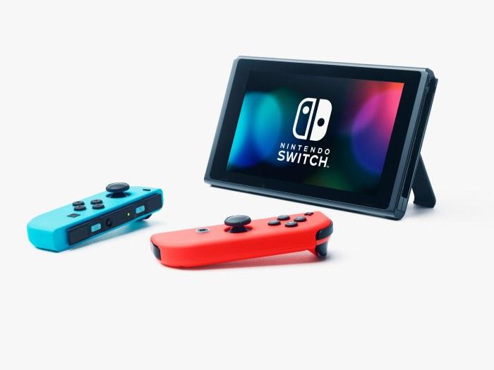Switch_TA