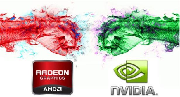 amd-vs-nvidia-min