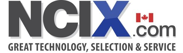 NCIX_logo1