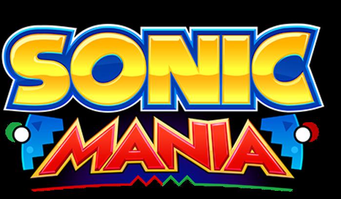 sonic-mania-logo_large
