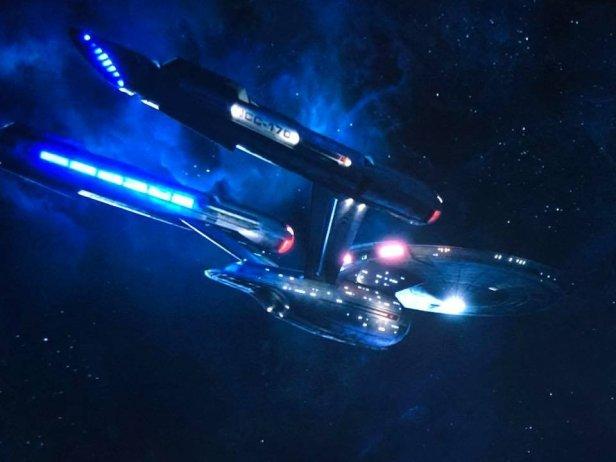 star-trek-discovery-enterprise-1081746
