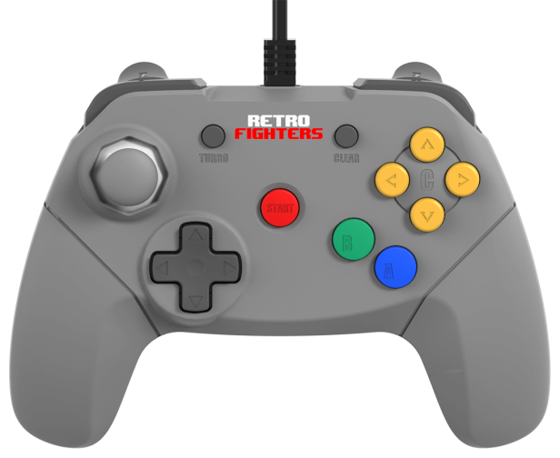n64_front_1100x900_sm