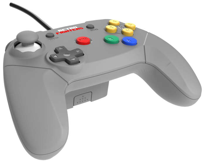 n64_perspective_left_1100x900_sm
