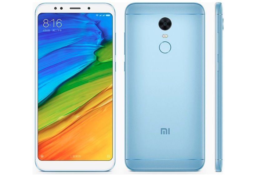 Xiaomi-Redmi-5-Plus-poza-5