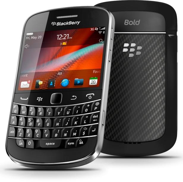 Blackberry_Bold_9930_NO_CAMERA_QWERTY_Smartphone_for_Verizon_-_Black_35382
