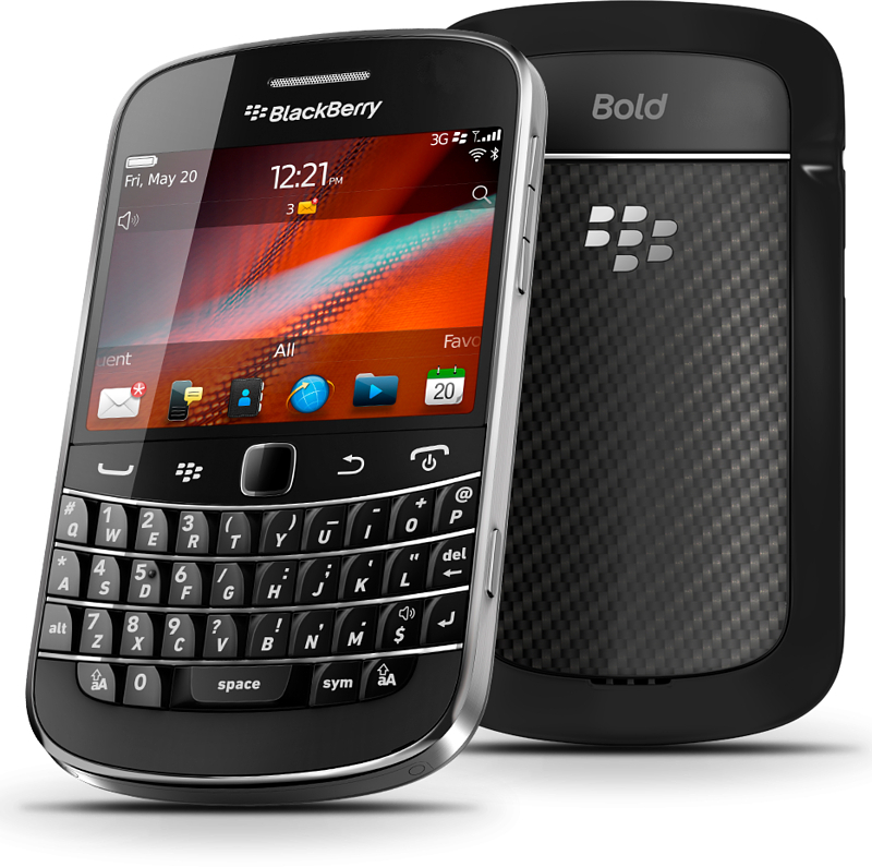Blackberry_Bold_9930_NO_CAMERA_QWERTY_Smartphone_for_Verizon_-_Black_35382