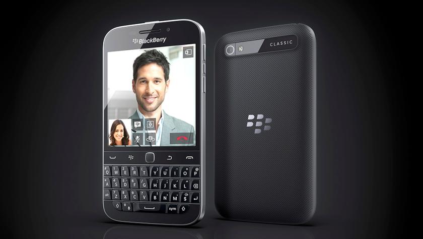 (BlackBerry)  CLICK02_BBY_070516_COMPANY