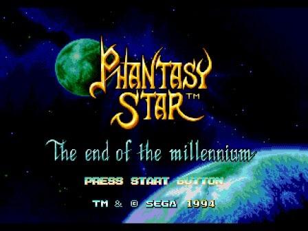 4-Phantasy-Star-4006