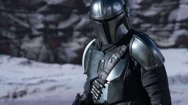 3729023-a44f75f3-d3a8-4ce5-ac63-6e7ed91758a7-the-first-trailer-for-the-mandalorian-season-2-is-reportedly-coming-this-month-social